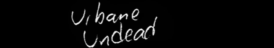 Urbane Undead Productions